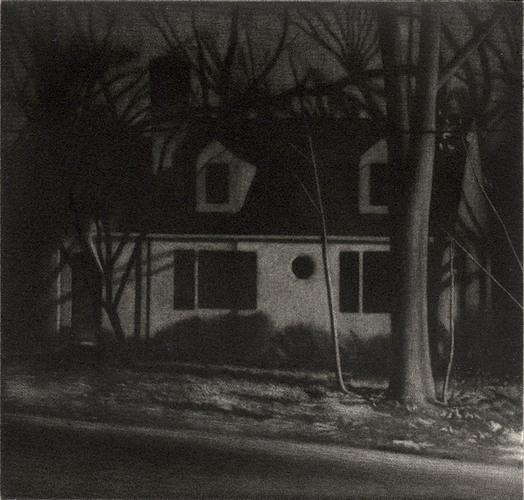 House  III image
