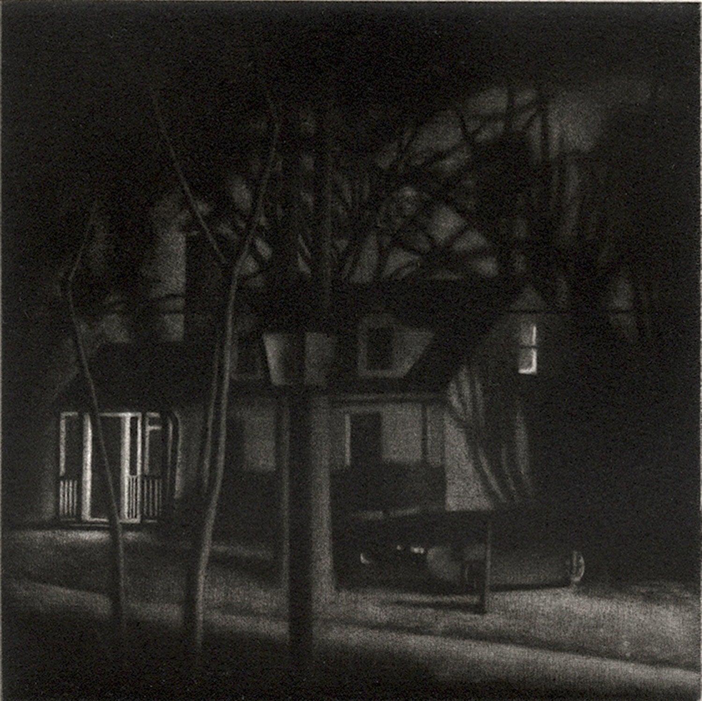 House   I image