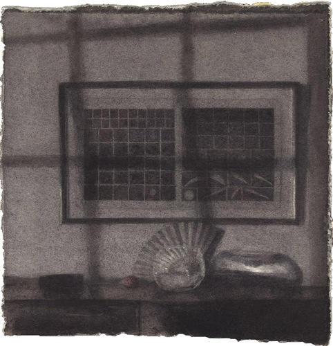 Three Inch Suite II image