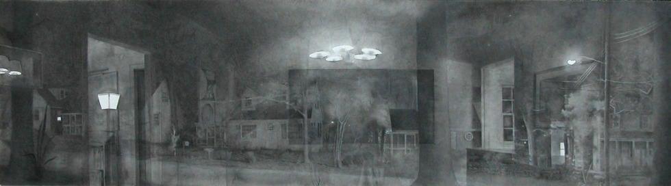 Interior/Exterior image