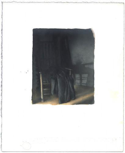 Dark Rocker image