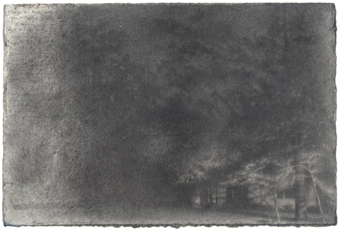House and Venus image