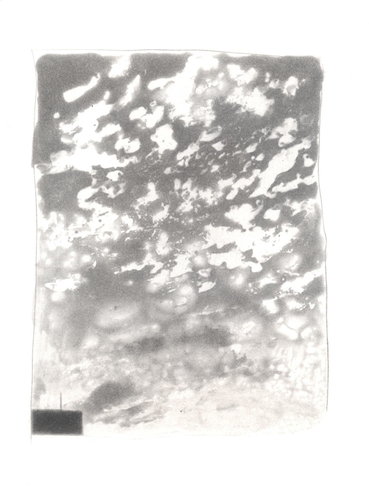 II. Sky image