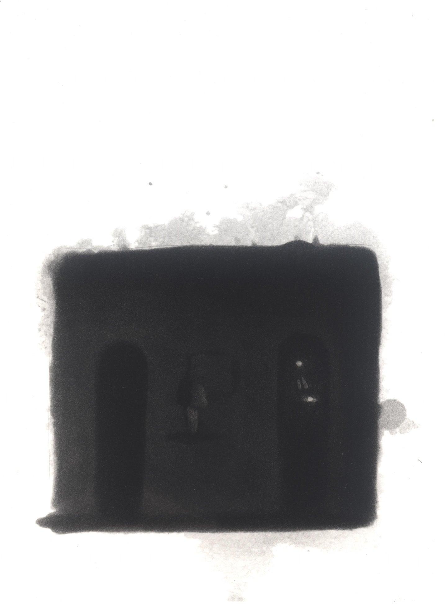 VIII. Interior image