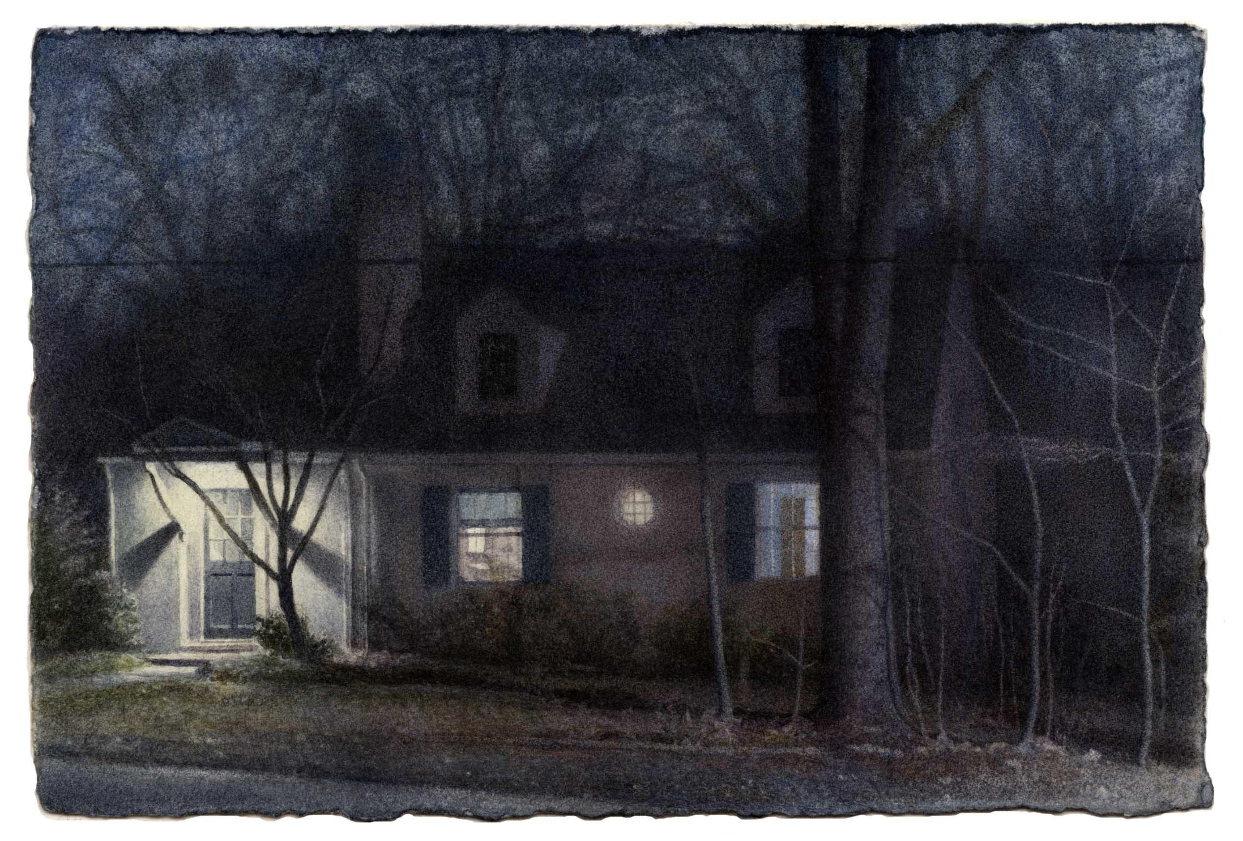 House: Midwinter image