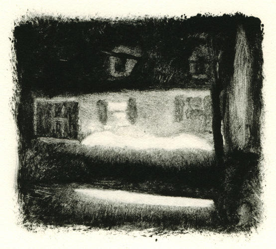House VI image