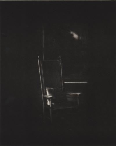Rocking Chair image