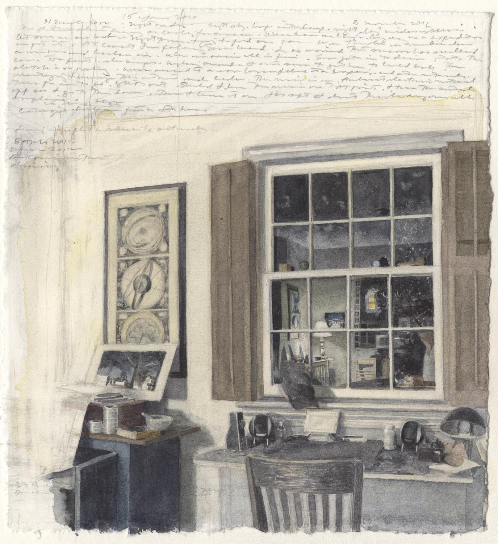 Studio Corner image